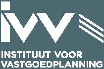 Instituut voor Vastgoedplanning